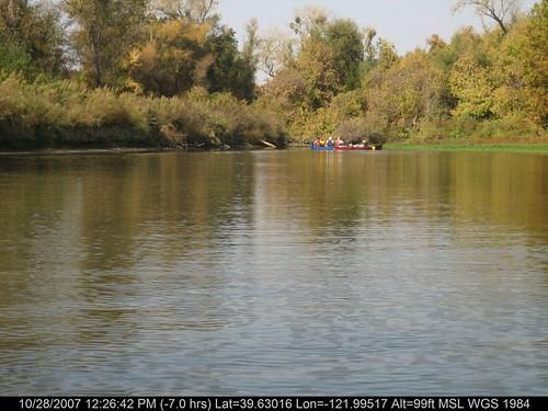 canoeing 259.jpg