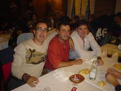 2006-11-04 Ernesto, Cachorro y Gernika