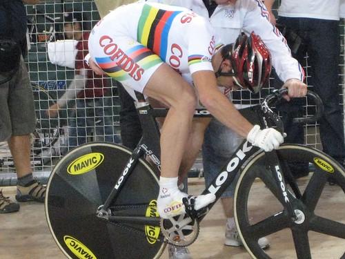 UCI Track World Cup, UCI, Track, track raci… IMG_1429