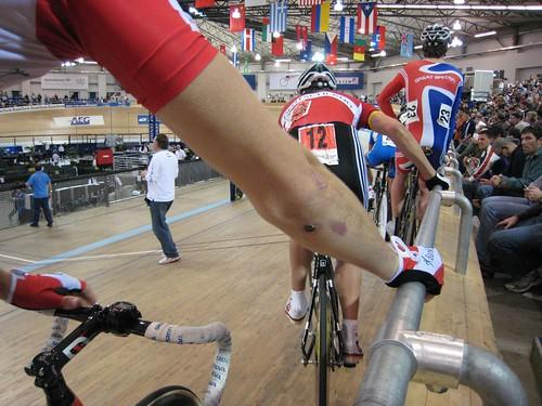 UCI Track World Cup, UCI, Track, track raci… IMG_1771