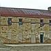 Small photo of Mary Worthington Macomb House