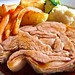Small photo of Roast Lamb
