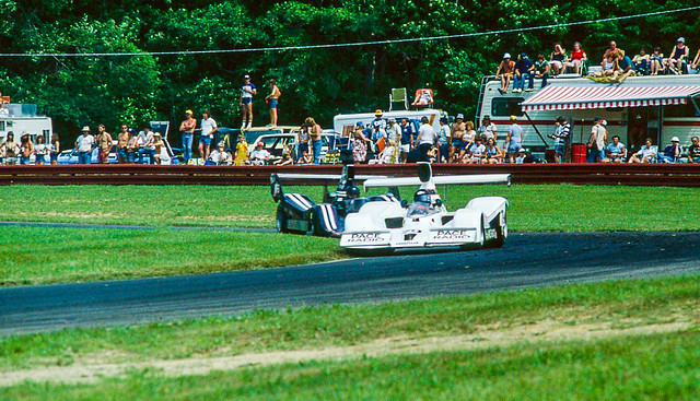 MID OHIO CAN AM 1981-19791036
