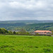 Small photo of Baildon Moor