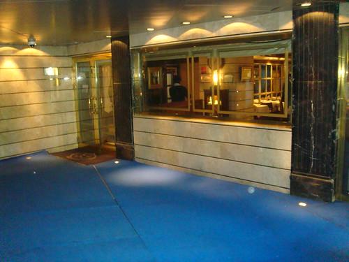 Flickriver photoset 39 restaurante puerta 57 madrid 39 by pablo monteagudo - Restaurante puerta 57 madrid ...