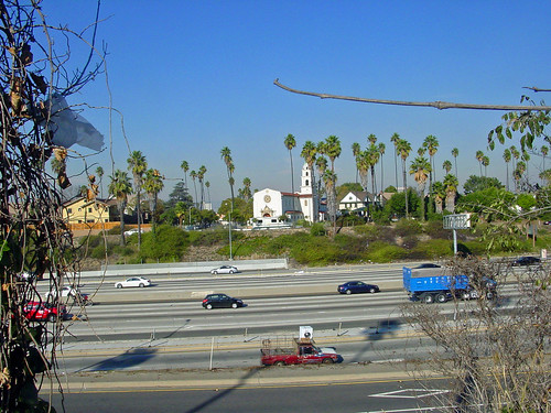 CALIFORNIA TAX FORMS