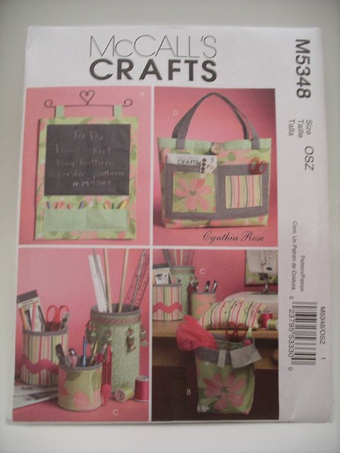 Sewing Room Organizer Pattern Flickr Photo Sharing