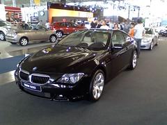 convertible(0.0), automobile(1.0), automotive exterior(1.0), executive car(1.0), wheel(1.0), vehicle(1.0), performance car(1.0), automotive design(1.0), bmw 7 series(1.0), bumper(1.0), sedan(1.0), personal luxury car(1.0), land vehicle(1.0), luxury vehicle(1.0), coupã©(1.0), sports car(1.0),