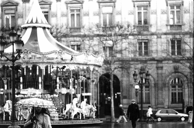 Stato l 39 anno di parigi parigi febbraio 200 for Parigi a febbraio