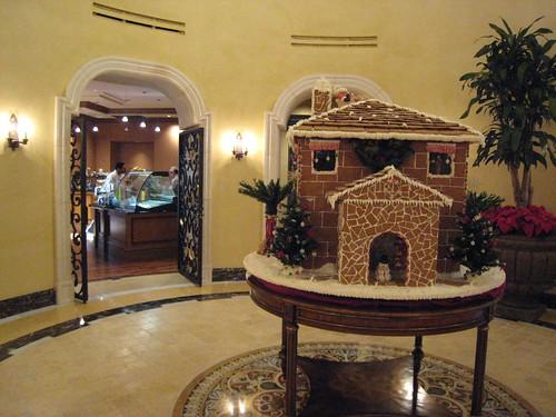 The Grand Del Mar, resorts, del mar, luxury hotels IMG_0724