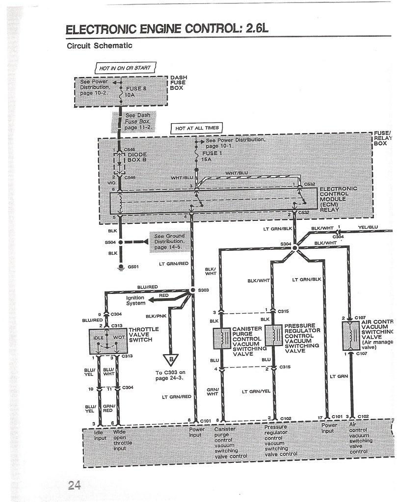Isuzu Navigation Wiring Diagram : Isuzu hombre stereo wiring diagram infiniti g