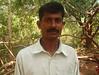 karunarathna