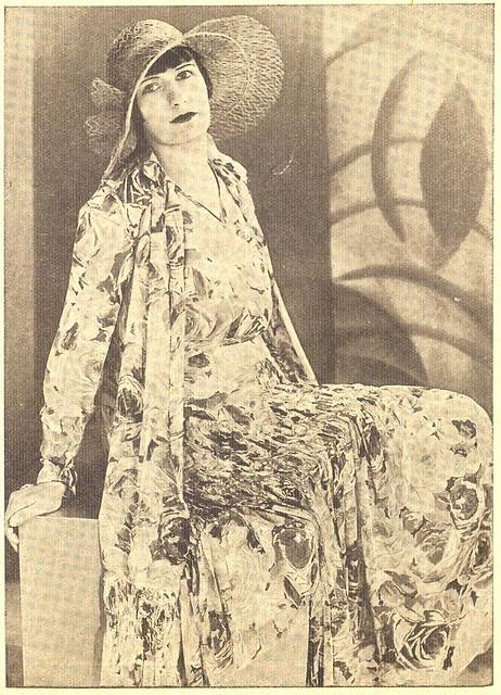 Ilustração, No. 113, September 1 1930 - 26b