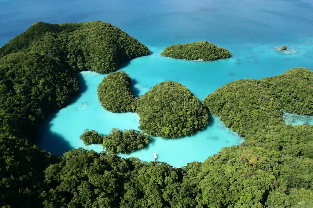 Palau_2008030818_4778