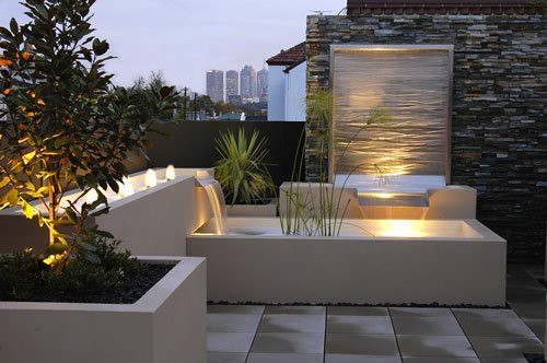 Landscaping Ideas For Small Backyard Calgary : Landscaping ideas designs here