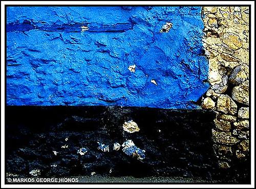 Travel photography - Rodos island