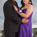 Lenox HS Prom 092