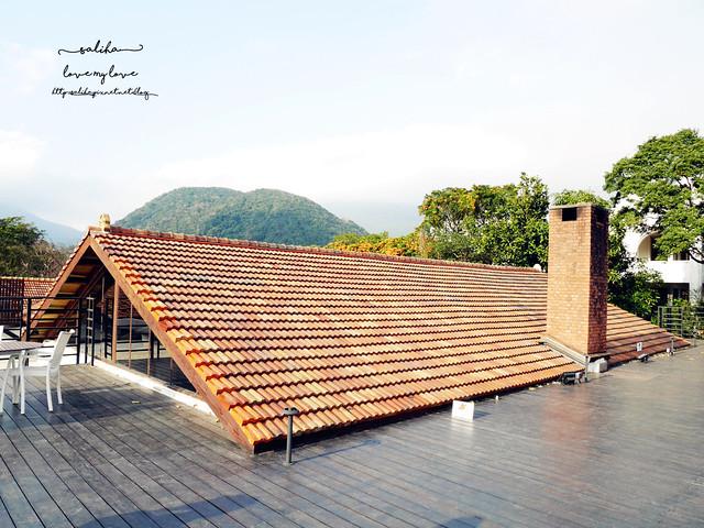 陽明山一日遊景點餐廳brickyard33 (21)
