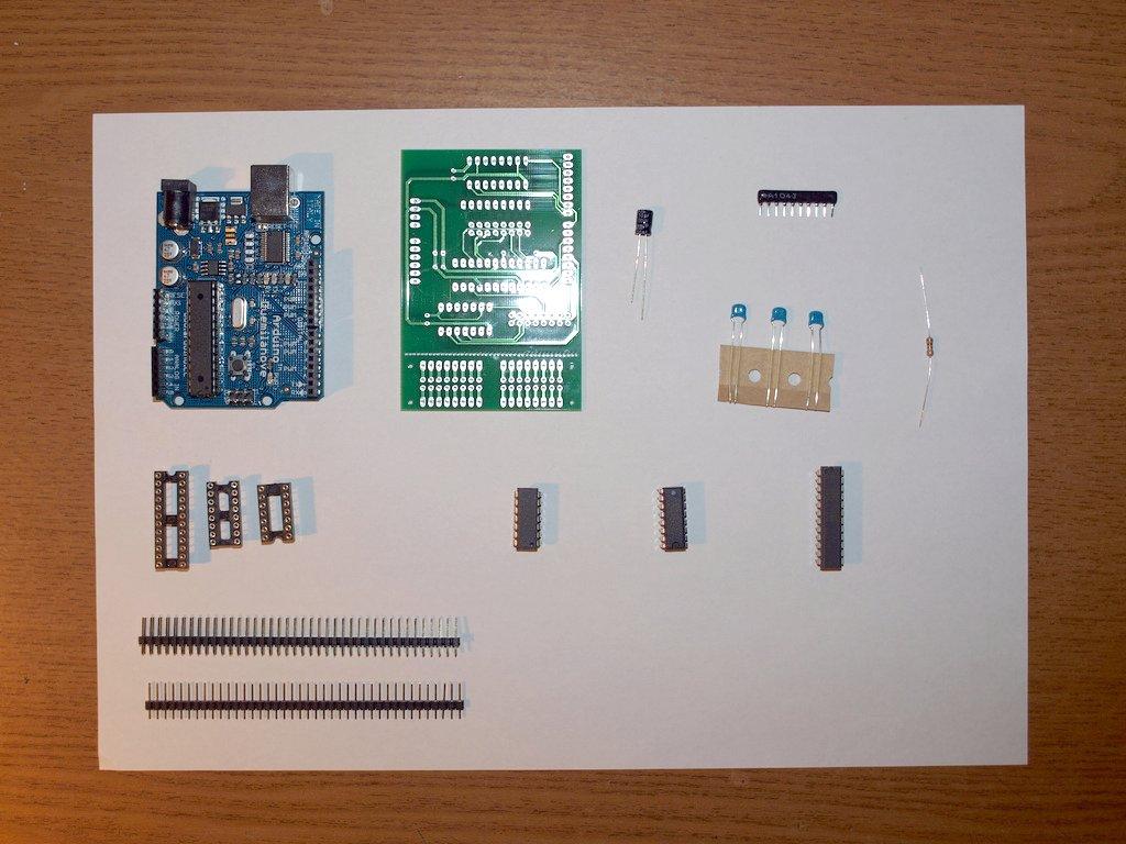 3528930900 0b8e7be37c b - arduino 74hc165