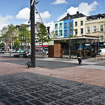 Cork is the second largest city in the Republic of Ireland