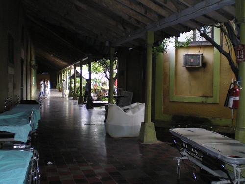 nicaragua terynandkate