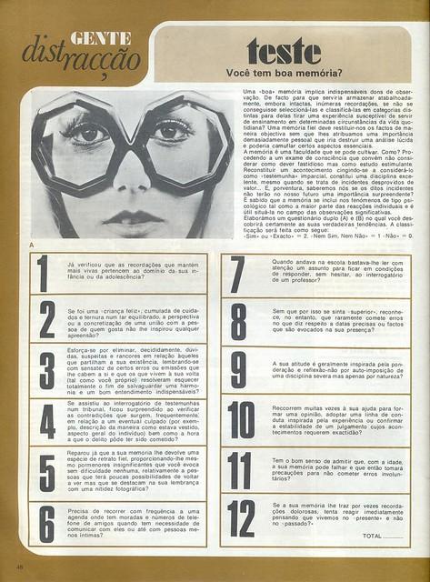 Gente, No. 89, July 22-28 1975 - 44