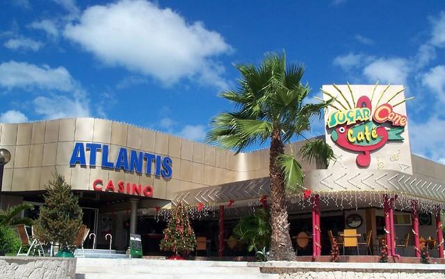 Restaurant atlantis casino sxm скачать бесплатно игровые автоматы в рублях