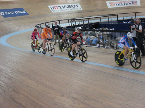 UCI Track World Cup, UCI, Track, track raci… IMG_1739