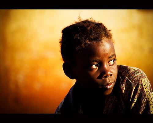 world africa street portrait people boys colors child faces candid mozambique olympuse500 35faves artlibre anawesomeshot colorphotoaward aplusphoto diamondclassphotographer artlibres betterthangood ostrellina elitechildimages