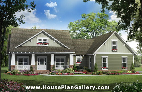 1900s house plans house plans home designs for 1900s house plans