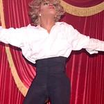 Showgirls Oct 9 2006 029