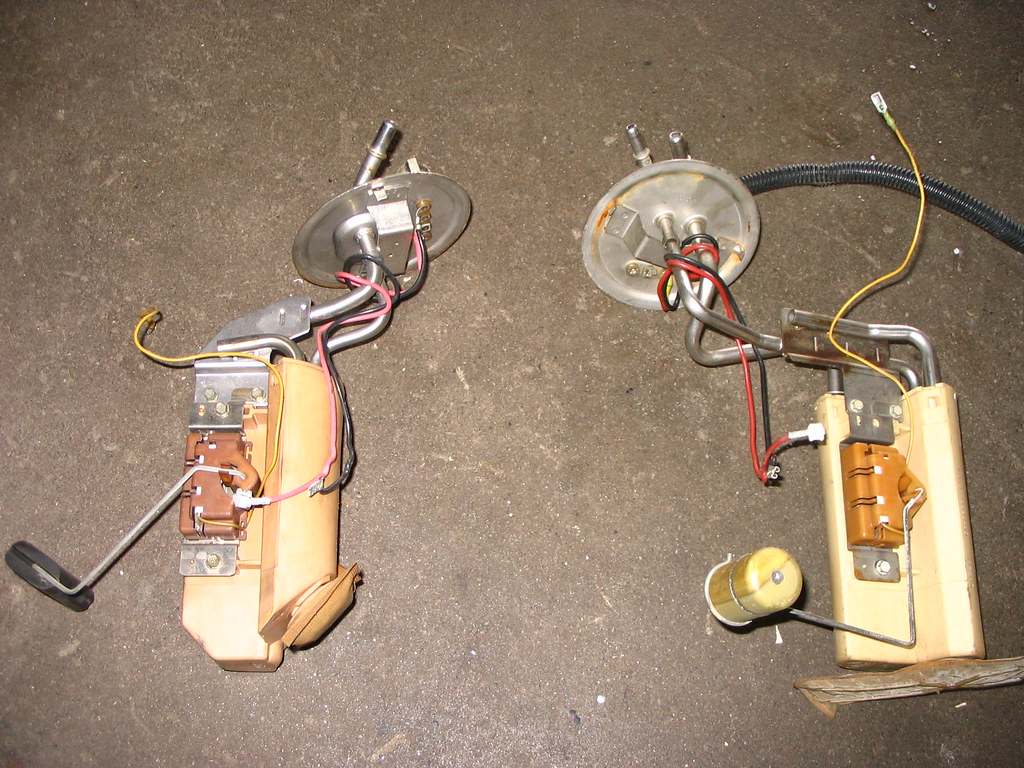 93 F150 Dual Tank Diagram Wire Data Schema 1984 Tanks Wiring Fuel Issue Ford Truck Enthusiasts Forums 94 88