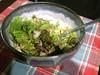 Adventurous Salad
