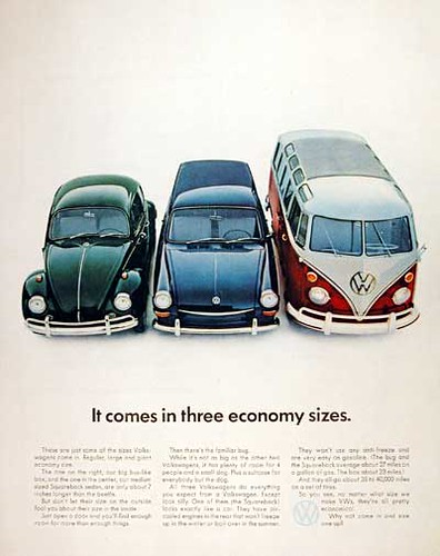 VW_Vintage_Ads_67_Beetle_Squareback_Bus