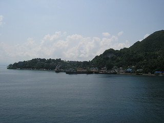 Photo of Jayapura, Papua Indonesia