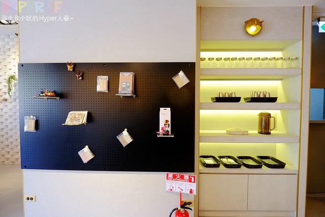 KATZ Fusion Restaurant 卡司複合式餐飲 美術園道店 (11)