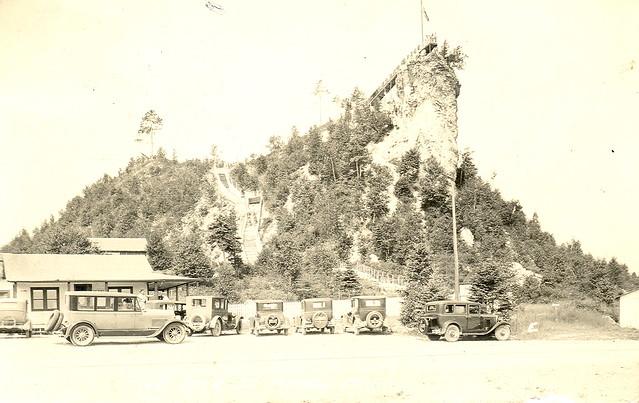 Castle Rock Cars Repair Jackson Hole