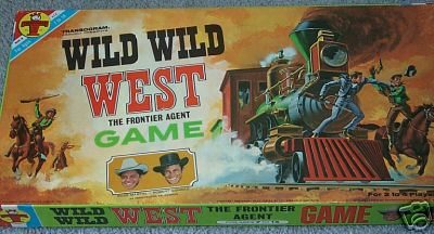 gametransogram_wildwildwest1.JPG