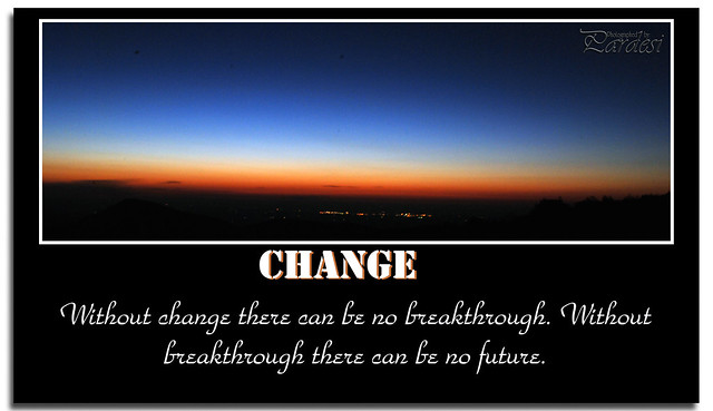 XHTMLからHTML5への時代の変化(2009年9月2日執筆)