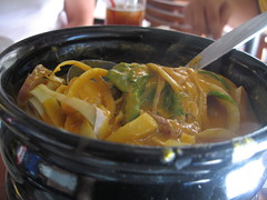 jjigae, hot pot, food, dish, soup, cuisine,