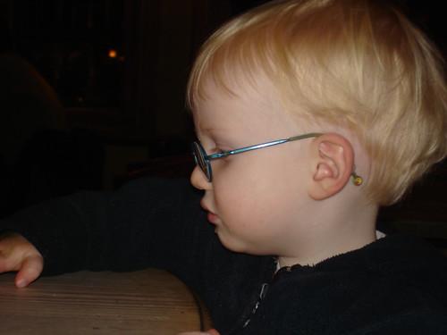 10 November glasses 017