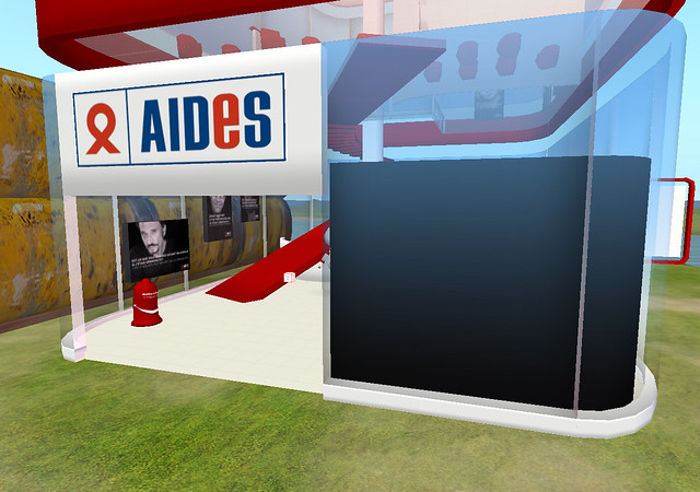 Header of AIDES