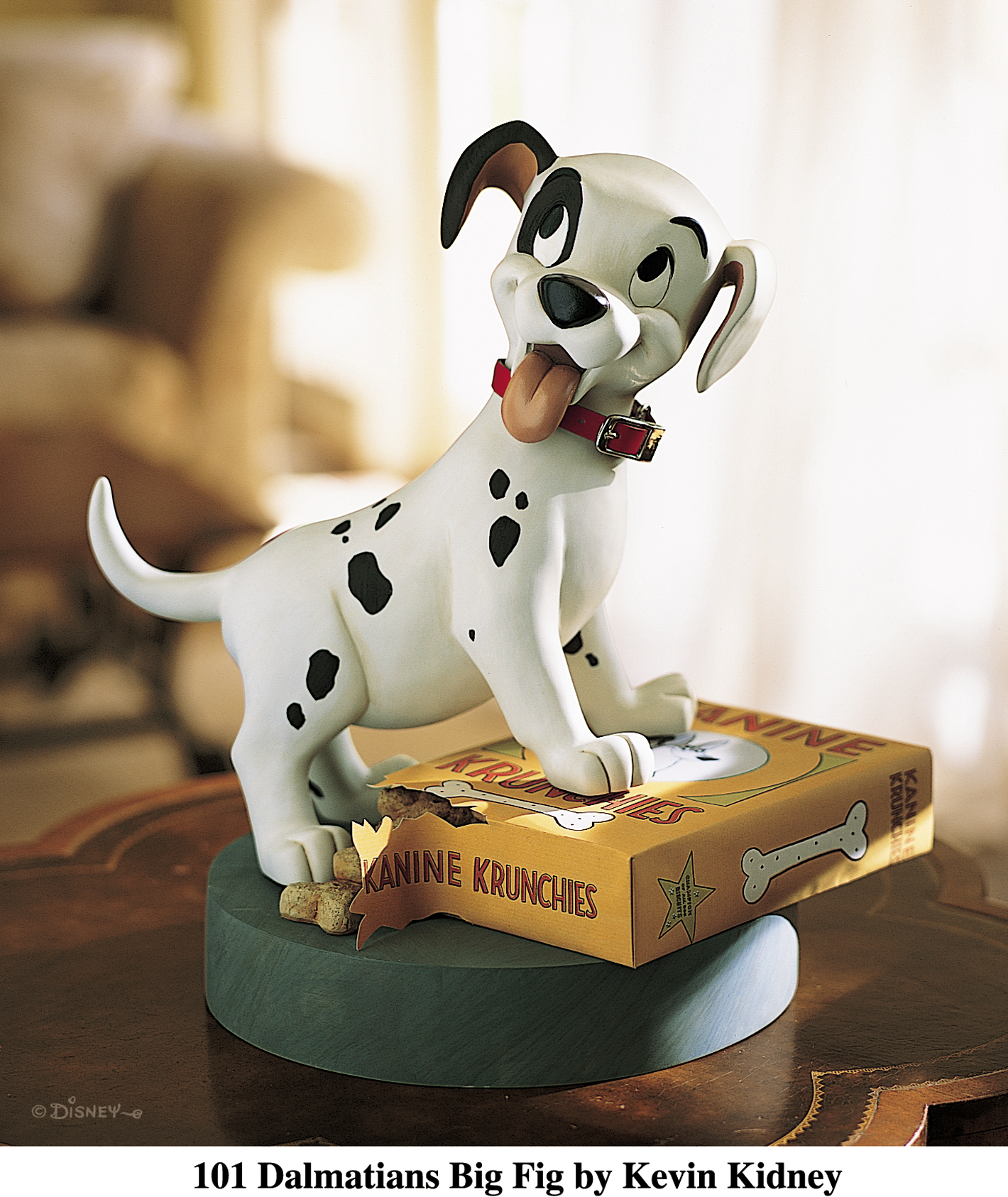 Dalmatian Dog Names Disney 101 Dalmatians Dog