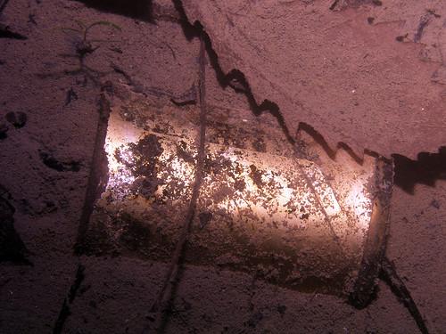 usa 2004 unitedstates stpaul scuba diving quarry freshwater in hiddenparadiseresort