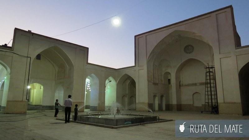 Kashan Iran (12)