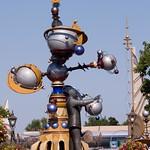 Disneyland June 2009 0036