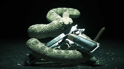 Hitman Absolution VGA Trailer Reminds Us About 'Original Assassin'