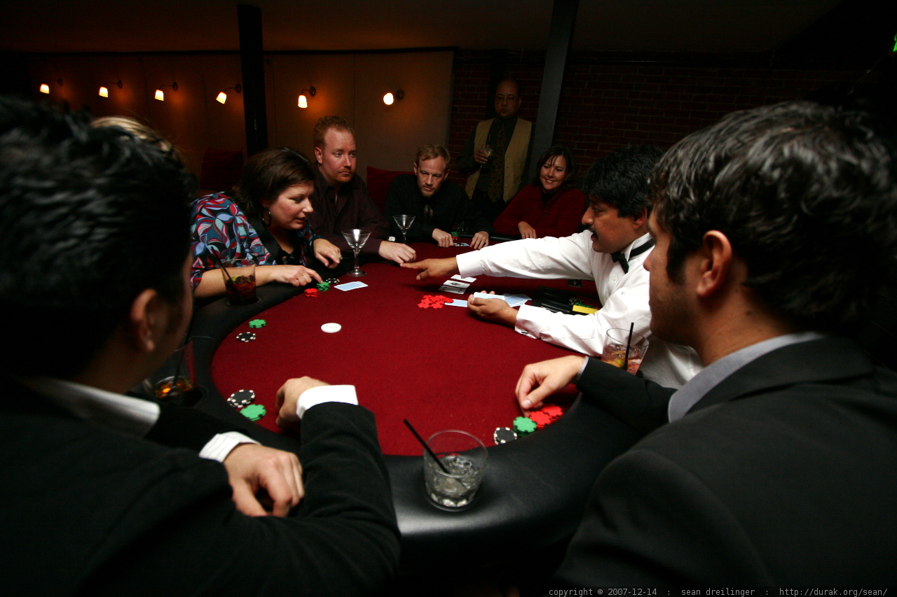 live poker rooms photo at the back room upstairs high stakes hold 11213