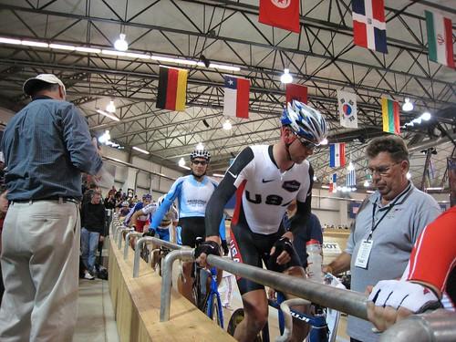 UCI Track World Cup, UCI, Track, track raci… IMG_1657