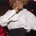 Showgirls Oct 9 2006 030